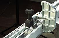 MJ90KB-2精密推台锯