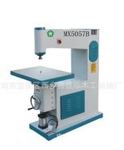 MX5057镂铣机(气动)