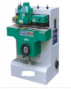 木线机MB9015A