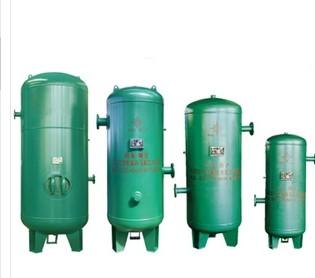 储气罐0.6/1.0