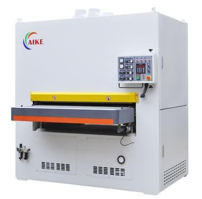 爱科砂光机SR-RP1000