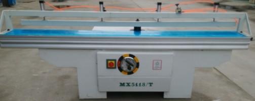 铝合金推台立铣2.8米推台