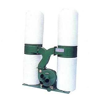 吸尘器 吸尘机MF9030