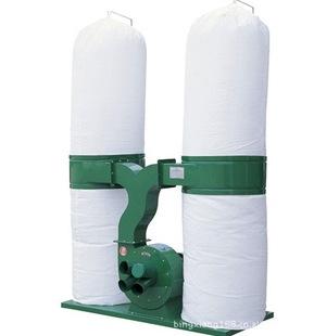吸尘器 吸尘机MF9040