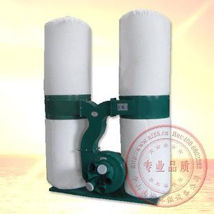 吸尘器 吸尘机MF9075
