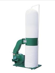 单桶吸尘器 吸尘机MF9022