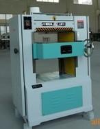 MB104D压刨机