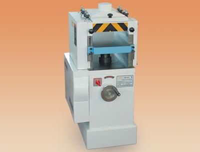 MB102G-250高速木工压刨床