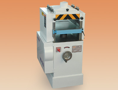 MB103G-300高速木工压刨床