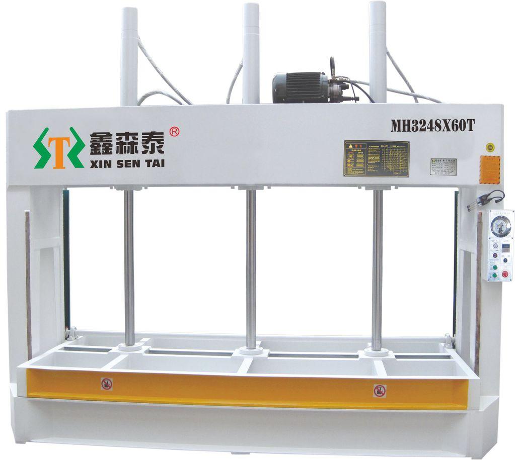 冷压机MH3248X60T3