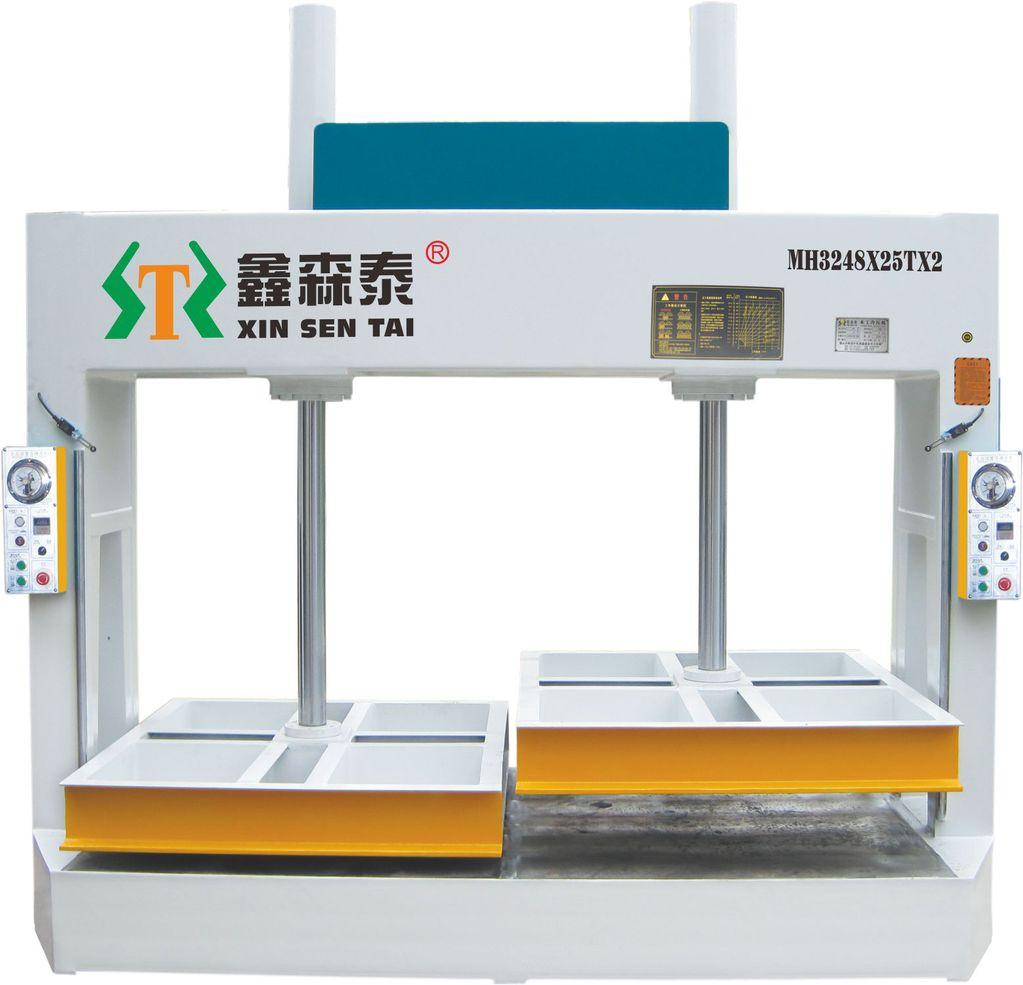 冷压机MH3248X25TX2