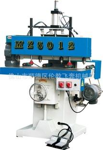 MZ5012双排钻 气动立卧双排多轴钻